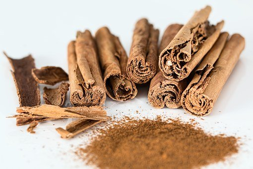 161213_bt_cinnamon-stick-514243__340